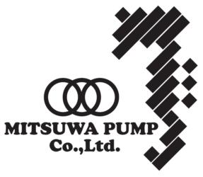 Mitsuwa [ Seahorse Dripper ] Project